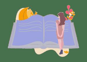 Les livres blancs