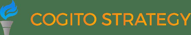 COGITO STRATEGY